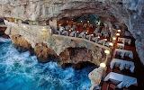Italy restaurant in Polignano-Mare-31-ITALY