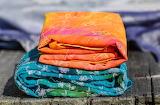 Fabric-colours-colorful