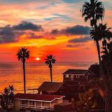Newport Beach-1