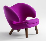 Single-Chair-and-Single-Stools-designs-3-1024x904