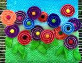 FlowerFiesta MartinaCelerin