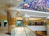 interior mall, Dubai-689550 1920