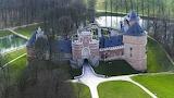 Chateau Gaasbeek
