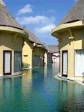 Balinese Swim Resort