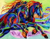 animal-paintings-acrylic