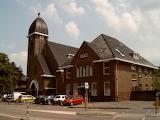Kerk, Made