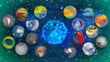 """Space ESA """"Towards Earth Explorer 11"""" """"© ESA"""""""