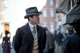 The-Alienist-Episode-6-Season-1-Ascension-06