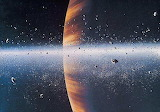Planet Rings