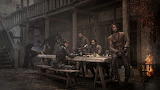The Musketeers 17
