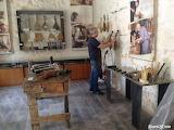 Stagakis workshop Rethymnon