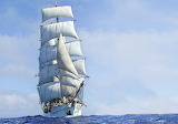 1Picton-Castle-Under-Full-Sail