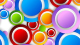 Colours-colorful-geometric-circles
