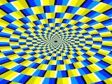 Optical-illusion_1022