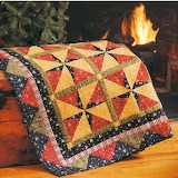 fall-quilts