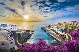 Tenerife, Spain (2)