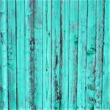 #Painted Wood