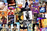 Prince...so much music