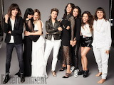 The L word - Reunion
