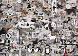 White by Shelley Davies