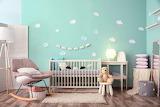 Gender neutral baby nurseries photo gallery -34