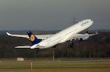 Streikpuzzle A330