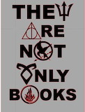 Not Only Books