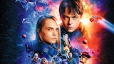 Valerian and the City of a Thousand Planets 1