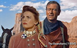 The-Searchers-1956-movies-31380282-1280-800