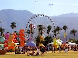 Coachella Valley Music 1