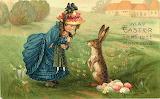 Bunnyandgirl