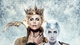 The Huntsman: Winter's War 6