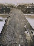 Cannon st. bridge ciro 1920