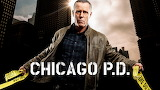ChicagoPD-S5-ShowImage