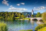 Slovenia 001