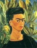 Frida kalo 02