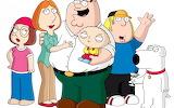 Family-Guy-H0