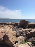 Acadia park2