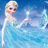 Ice-princess-diamond-painting