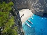 Praias-grecia-–-navagio-2