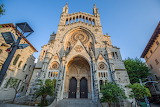 San Bartomeu, Soller. Mallorca (Loul)