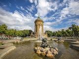 Mannheim Wasserturm