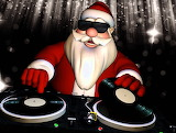 #Christmas Party House Music by VIbezone DJ