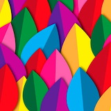 Colours-colorful-leaves