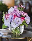 Bouquets Rosas