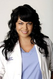 Sara-Ramirez-Greys-Anatomy