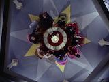 Star Trek: Wolf in the Fold