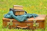 Luggage-