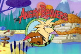 The Angry Beavers 1 (2)
