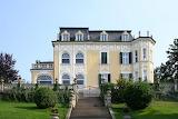 Velden,  Villa Helene, 1890, Austria